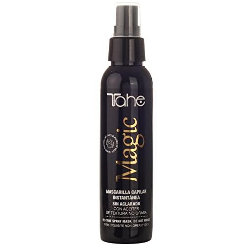 Tahe Magic Mascarilla Instantánea Intensiva en Spray...