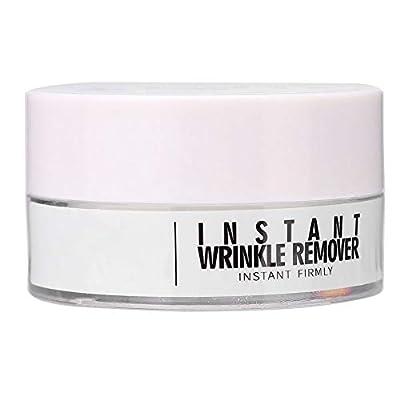 HURRISE Face Cream,20g Moisturizing Face Skin Care Cream Anti-Wrinkles Whitening Firming Moisturizing Face Cream by Hurrise