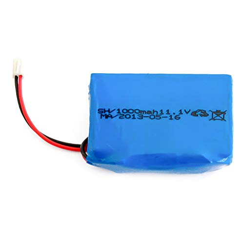 Atlantic'S - Batterie Centrale d'alarme St-III