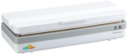 Preisvergleich Produktbild Bestron DBS827 Folienschweissgerät