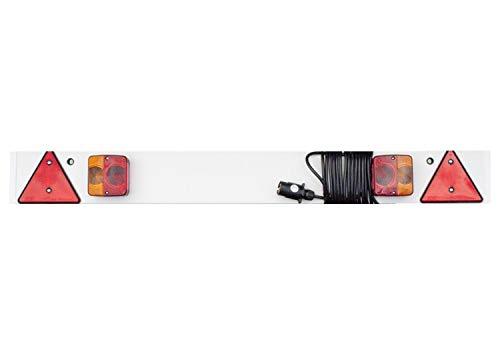 Maypole MP254P Trailer Board 1.2m with 6m cable