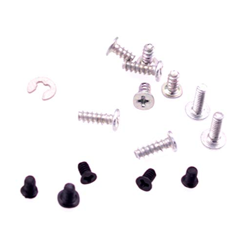 Deal4GO Full Screw Set Replaceme...