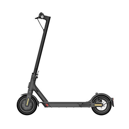 Mi Electric Scooter Essential