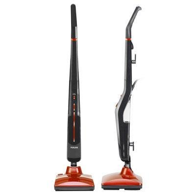 Find Discount Multiforce Pro Steam Mop
