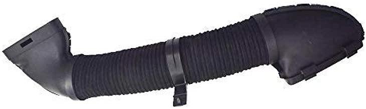 Best 2005 mercedes c230 air intake hose Reviews