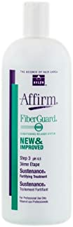 Affirm FiberGuard Sustenance Fortifying Treatment 950ml