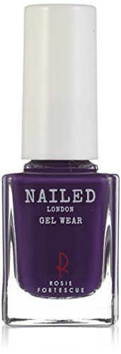Nailed London NAILED GEL WEAR GOLD DIGGA NAGELLAK POTJE 10 ML