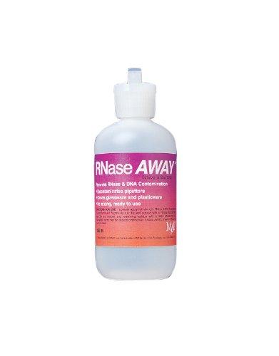 MBP Rnase Away Surface Decontaminant Bottle