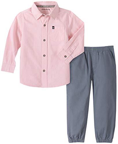Lista de Camisas para Bebé los 5 mejores. 10