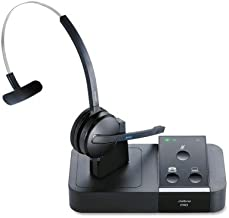 2GW7358 - Jabra PRO 9450 Headset
