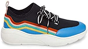 Steve Madden Women's Cavo Sneaker