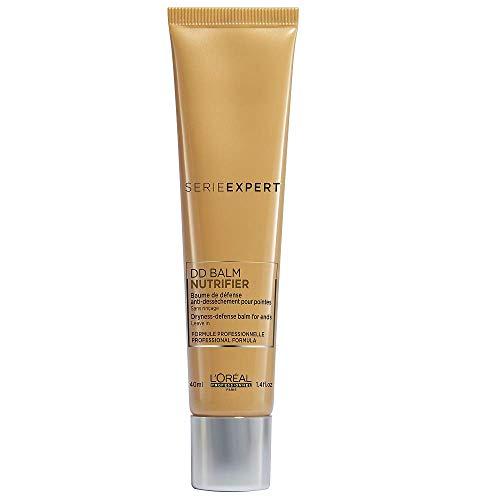 L'oréal Professionnel Serie Expert Nutrifier DD Balsam 40 ml Balsam für langes & trockenes Haar by L'Oréal Paris