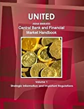 Best united arab emirates central bank Reviews