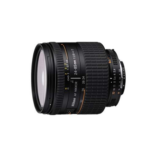 Nikon AF Zoom-NIKKOR...