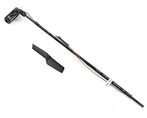 Blade langer Heckausleger mCPX/2