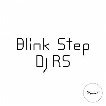 Blink Step (Dub Version)