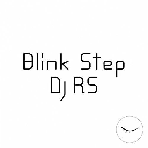 DJ RS