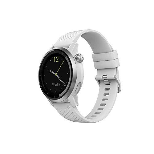 Reloj Coros APEX Premium