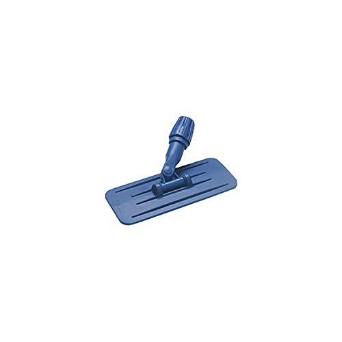 WOCA Padhalter mit Stielvorrichtung, 1 Stück,399710