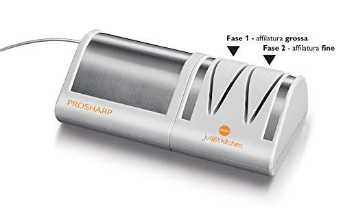 Macom prosharp afilador eléctrico profesional