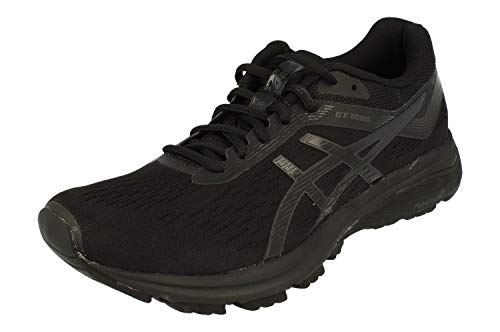 Asics Gt-1000 7, Zapatillas de Running para Mujer