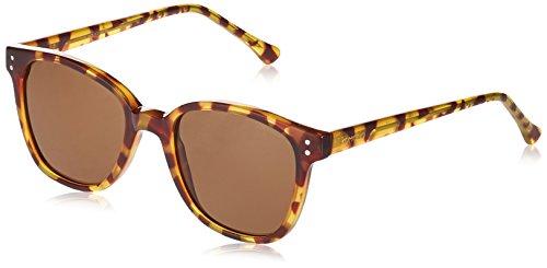 Komono Renee zonnebril unisex - - 50 EU