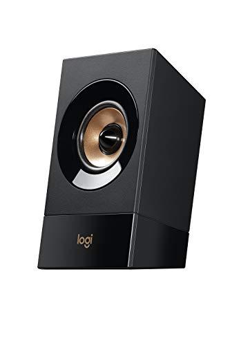 Logicool(ロジクール)『Z533スピーカーシステム』