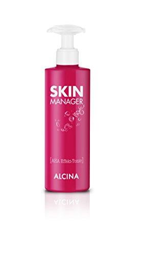 ALCINA Skin Manager - AHA Effekt Tonic 1x 190ml