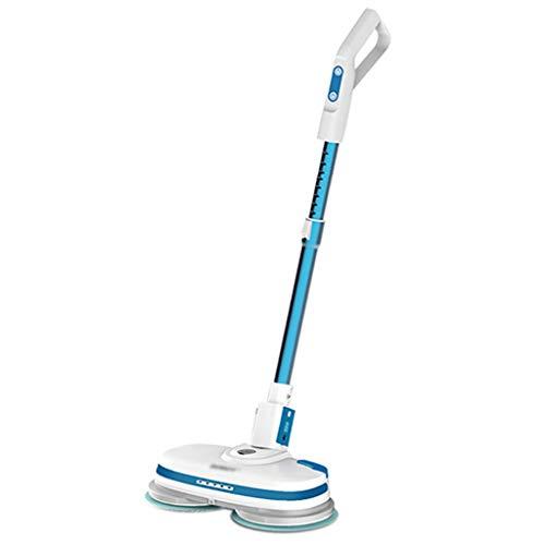 Steam Mop, staafstofzuiger, vloerverzorging, stoomreiniger, voor woonkamer, draadloze elektrische mop, home mopping