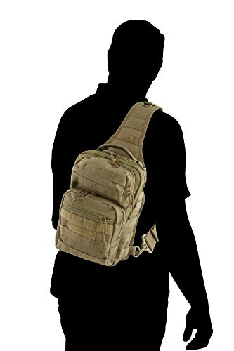 What to look for in a concealed carry backpack how to choose