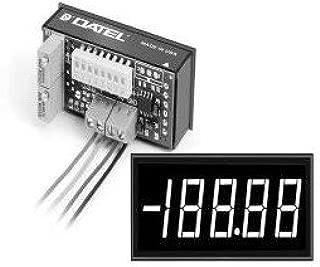 MURATA POWER SOLUTIONS DMS-40PC-2-RL-C VOLTAGE METER