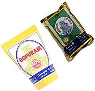 Haldi Kumkum Thamboolam Pack Bundle Set