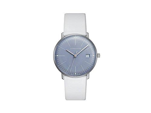 Junghans Reloj de mujer 047/4659.00