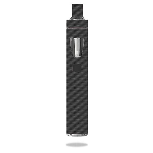 Joyetech eGo AIO Vape E-Cig Mod Box Vinyl DECAL STICKER Skin Wrap / Carbon Fiber Design