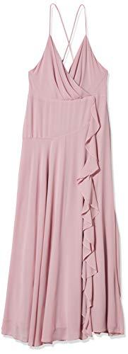 ASTR the label Damen Holland Dress...