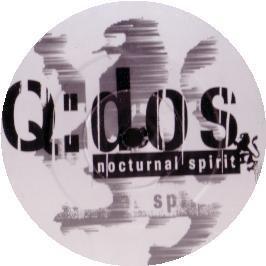 SCOTT BOND PRESENTS Q-DOS / NOCTURNAL SPIRIT