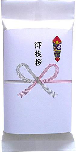 【引越の挨拶品】新潟産コシヒカリ 300g(2合)×10袋セット