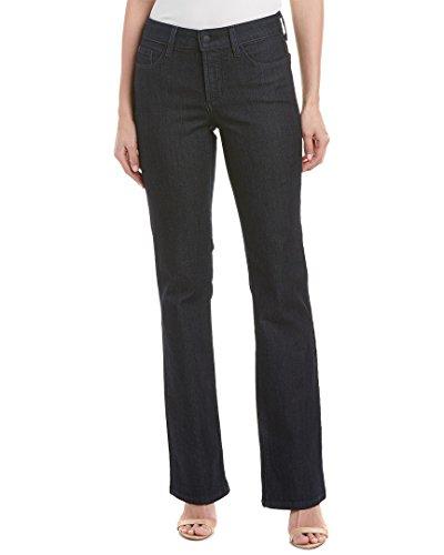NYDJ Women's Barbara Bootcut Jeans, DK ENZYME...