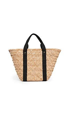Kayu Women's Colbie Bag, Black, One Size