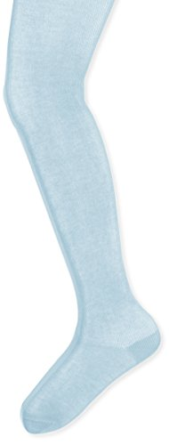 Sterntaler Baby - Jungen Strumpfhose Strumpfhose Sterntaler Collants, Blau (Blue 313), 80 (Herstellergröße: 9-12 Monate)
