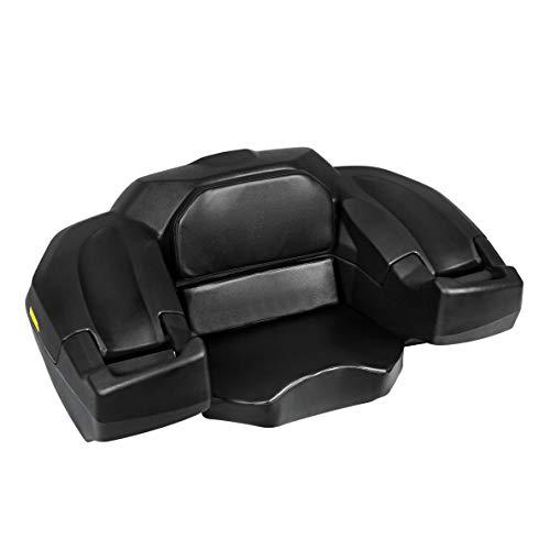 ATV Quad Koffer Top Case Quadkoffer Transportbox Gepäcktasche Staubox Box L7500
