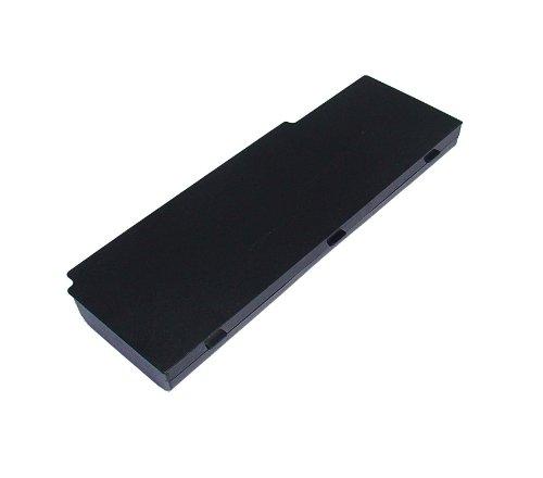 PowerSmart® 5200mAh Batería para Acer Aspire 5940 G, 8942 G, Extensa 7230, 7630, TravelMate 7330, BT.00803.024, BT.00804.020, BT.00804.024, BT.00805.011, BT.00807.014, BT.00807.015