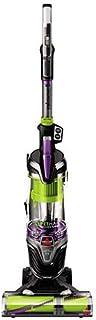 BISSELL Pet Hair Eraser Turbo Plus Lightweight Upright Vacuum Cleaner, 24613, Upgraded Version (Renewed)