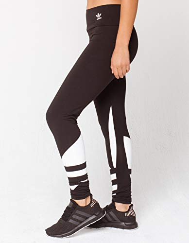 adidas-Originals-Womens-Large-Logo-Tights