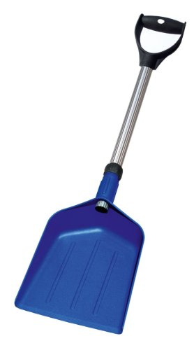 Green Valley Altium 851639 Pelle Alu Pliable