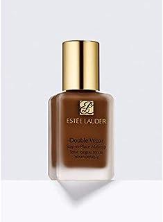 Estee Lauder 'Double Wear' Stay-in-Place Liquid Makeup - 7c1 Rich Mahogany
