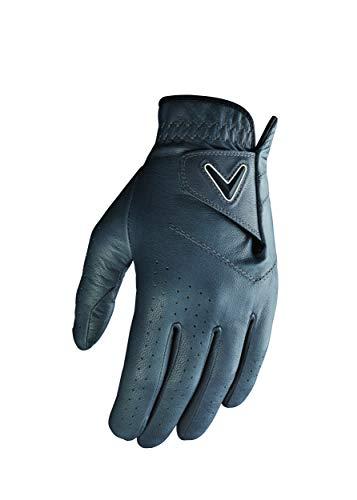 Callaway Golf Herren Opti Colour Handschuh