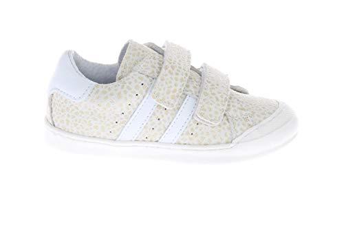 Pinocchio P1193-202-08GI-30LE- Sneakers