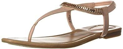 BATA Women's Adra Fashion Sandals