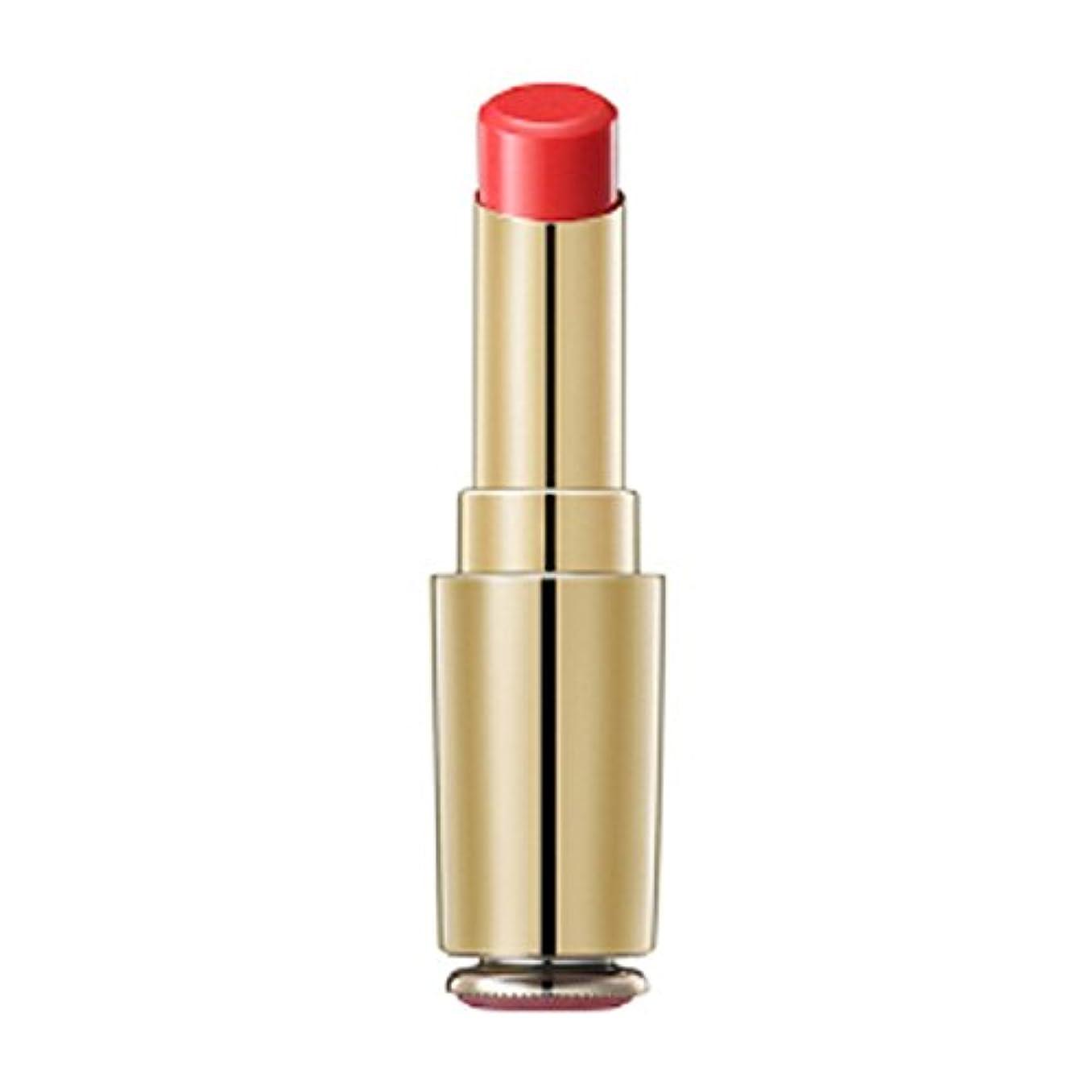 ハシーきゅうりどんなときもソルファス Essential Lip Serum Stick - # No. 3 Flower Pink 3g/0.1oz並行輸入品
